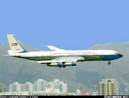 best 25 air force two ideas on pinterest morse code military