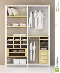 inspiring modern closet door ideas photo decoration inspiration
