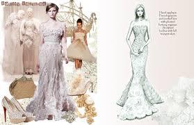 custom wedding dress wedding dresses toronto valencienne bridal