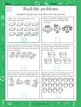 grade 1 math problems real word problems math practice worksheet grade 1