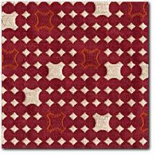 Modern Retro Upholstery Fabric Retro Fabrics Modern Upholstery Fabrics Famous Brands