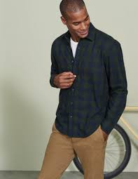 shop the latest mens shirts and mens casual dress shirts from