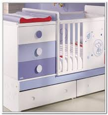 under crib storage box home design ideas