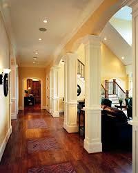pillar designs for home interiors best pillar design in home photos interior design ideas
