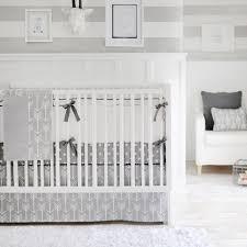 Elephant Nursery Bedding Sets by Owl Crib Bedding Unisex