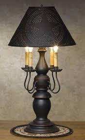 best 25 country lamps ideas on pinterest primitive lamps