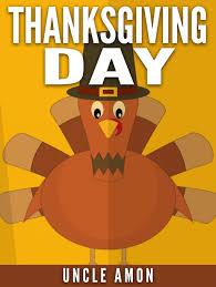 913rw7ww6ql sl1500 stories thanksgiving