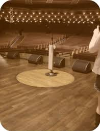 Grand Ole Opry Floor Plan 160 Best Grand Ole Opry Images On Pinterest Grand Ole Opry