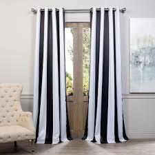 Velvet Blackout Thermal Curtains 19 Velvet Blackout Thermal Curtains Energy Efficient