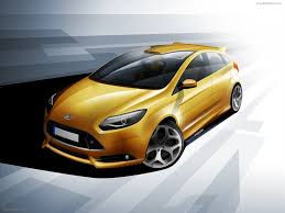 2015 Focus St Specs New Release 2015 Ford Focus St Specs And Review Autobaltika Com