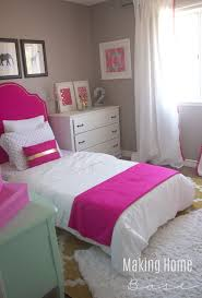 Decorating A Small Home Decorating A Small Bedroom For A Little