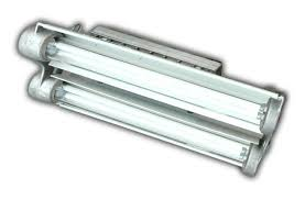 Cold Weather Fluorescent Light Fixtures by Fluorescent Lights Gorgeous 96 Fluorescent Light Fixtures 130 96