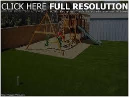 Landscaping Backyard Ideas by Backyards Charming Landscape Backyard Ideas Backyard Landscaping