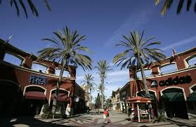 outlet malls to be open thanksgiving the san diego union tribune