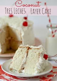 tres leches birthday cake cake birthday