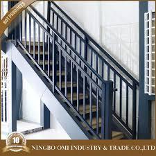Grills Stairs Design Modern Metal Stair Railing Railings Interior Grills Stairs Design