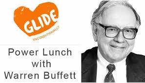 Warren Buffet Autobiography by Warren Buffett Biography House Cars Net Worth Wiki Books Quotes