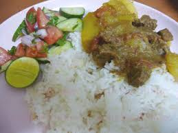 mauritian cuisine 100 easy recipes and easy recipes from mauritius