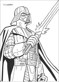 star wars coloring pages hellokids com