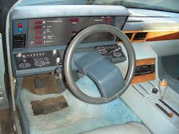 aston martin dashboard just a car geek 1983 aston martin lagonda a scary project