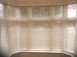 Best Blinds For Bay Windows Bay Window Blinds Wooden Venetian Blinds Surripui Net