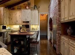 177 best italian kitchens images on pinterest dream kitchens