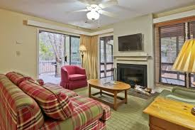 the southern pine cottages weekend getaways from atlanta