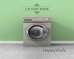 Discount Laundry Room Cabinets by Popular Laundry Room Wall Art Buy Cheap Laundry Room Wall Art Lots