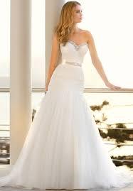 bridesmaid dresses san diego wedding archives page 4 of 5 wedding dresses san diego california