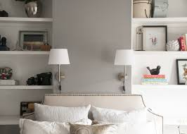 bedroom bedroom reading lights wall mounted reading lights wall