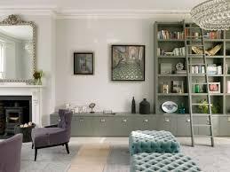 Built In Living Room Furniture Built In Living Room Shelves Coma Frique Studio A6359fd1776b