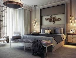 Master Bedroom Lighting Design Modern Master Bedroom Lighting Lamp Ceiling Lamps For Living Room