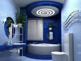 unique bathrooms ideas 12 best unique bathrooms images on bathroom