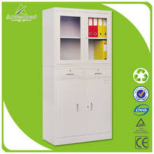 Premier Office Furniture by Metal Premier File Cabinet Metal Premier File Cabinet Suppliers