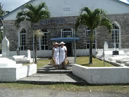 villa makayla palms rarotonga cook islands booking com