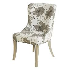 Custom Upholstered Dining Chairs The Impressive Custom Upholstered Dining Chairs With Pertaining To