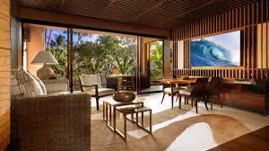first look at the four seasons resort lanai hawaii magazine