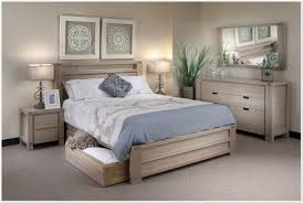 Decorate My House Kids Furniture Brook Off White 8 Piece Twin Bedroom Set Antique