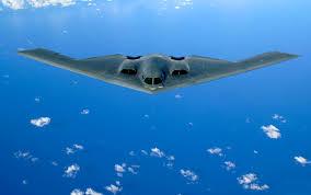 Designer B Om El Northrop Grumman B 2 Spirit Wikipedia