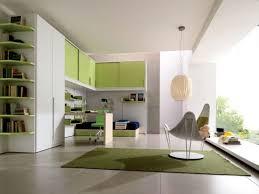 Bedroom Furniture Storage by Furniture Locker Bedroom Furniture Full Metal Closet Wardrobe