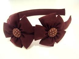 bando headbands 642 best bando images on crowns flowers and headgear