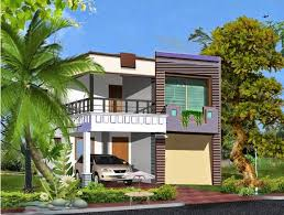 Home Design Front Gallery 15 Best Architect Front Elevation House Design Images On
