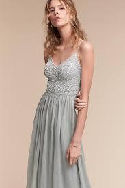 navy bridesmaid dresses navy light blue bridesmaid dresses bhldn
