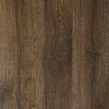 mohawk 12mm aberdeen oak embossed laminate flooring lowe s canada