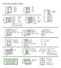 standard base cabinet sizes cherry kitchen cabinets base cabinet ideas designs your home