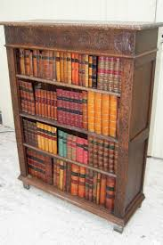 Narrow Mahogany Bookcase by 26 Best Bookshelves Images On Pinterest Bookcases Antique