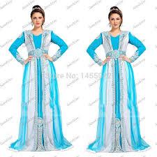 cheap turkish kaftan dresses find turkish kaftan dresses deals on