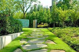 Landscaping Garden Ideas Pictures Garden Landscaping Ideas For Small Gardens In South Africa The
