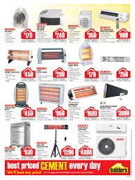 builders warehouse catalogue 17 may 5 june 2016