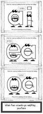 Printable Short Vowel Worksheets 270 Best Vowels Images On Pinterest Teaching Phonics Teaching